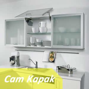alcamka1