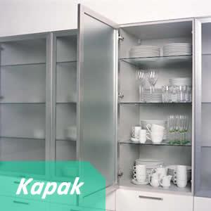 alkap1