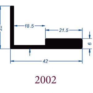 2002-19-mm