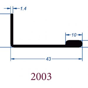 2003-19-mm