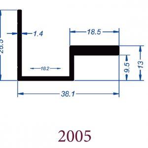2005-19-mm